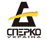 logo67