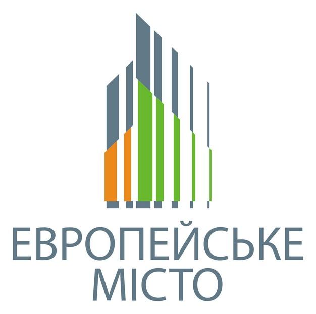 logo-evromisto